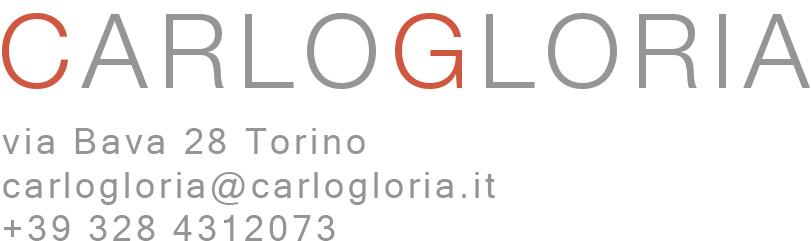 Carlo Gloria